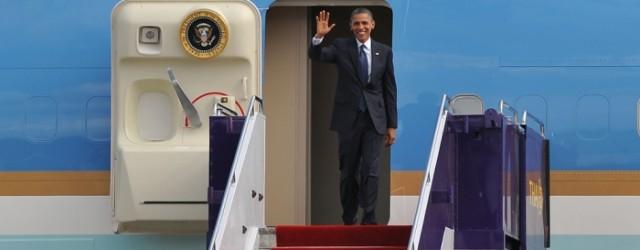 visita obama