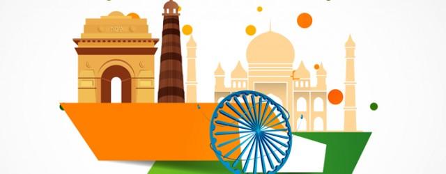 Big Data India